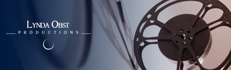 Lynda Obst - Productions